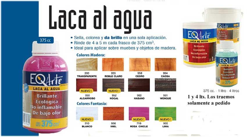 04 eq arte ForLaca Al Agua Para Muebles